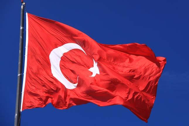 Turquía, satisfecha con sus actividades para reparar lazos con Estados Unidos