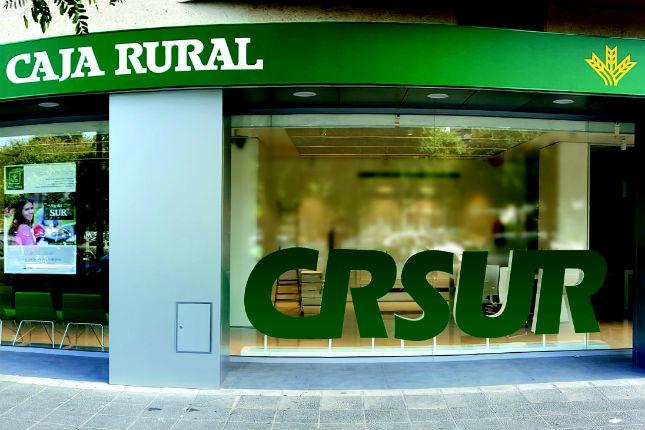 Caja Rural del Sur y Banco Cooperativo Español apoyan a la cooperativa Oleícola 'El Tejar'