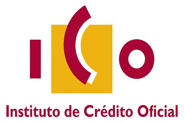 Acuerdo entre el ICO y el Banco del Consejo de Europa