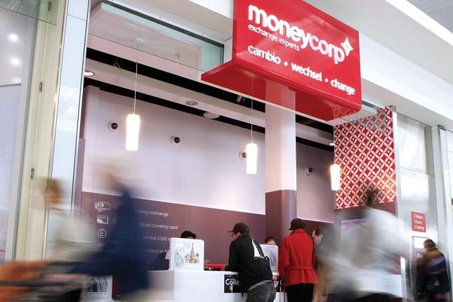 Moneycorp ofrece sus servicios a pymes y empresas en España