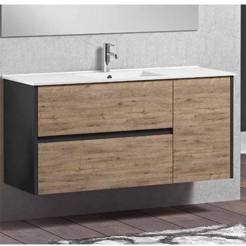 Muebles de baño, consejos y claves para elegirlos