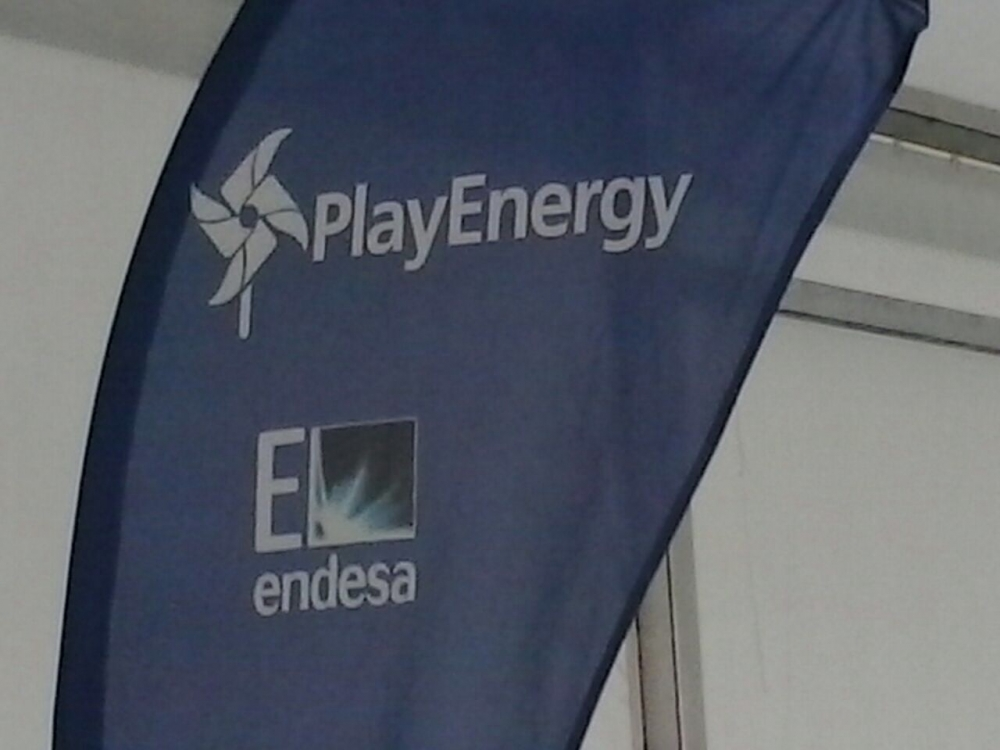 PlayEnergy de Endesa