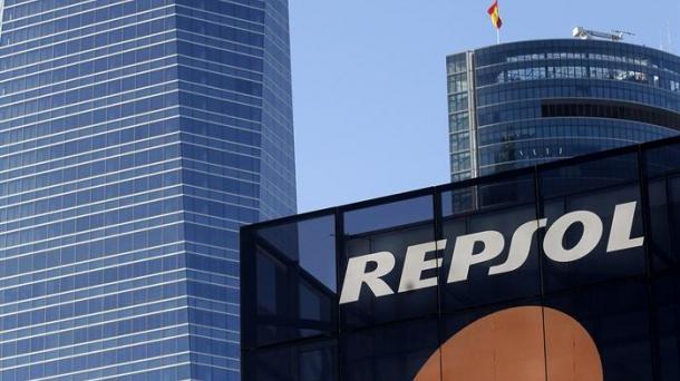 Repsol y Enagás se alían para impulsar el desarrollo de una tecnología para producir hidrógeno renovable