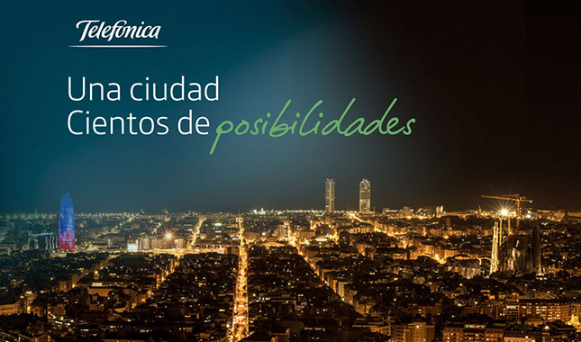 smartcity_telefonica