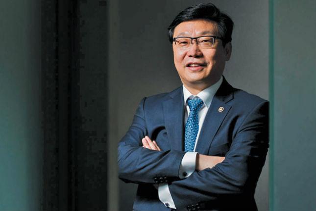 Centroamérica y Corea del Sur finalizan las negociaciones para el TLC