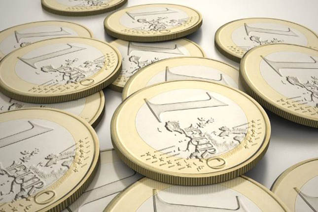 Los depósitos bancarios crecen un 3,1% en 2016