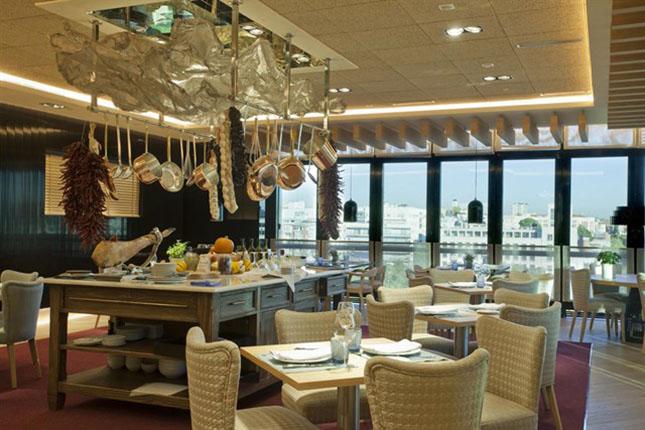 El-Corte-Inglés-inaugura-su-nuevo-restaurante-en-la-Castellana