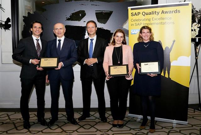 El-Corte-Inglés-Ferrovial-y-Logista-galardonadas-por-SAP-por-sus-proyectos-tecnológicos