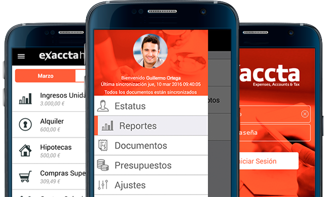 Exaccta-Home-Movistar-App-Para-Gestionar-El-Presupuesto-Familiar
