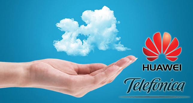 telefonica-huawei-5g