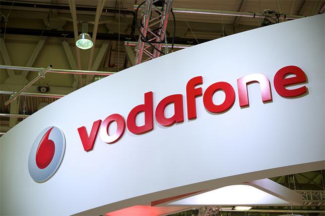 Vodafone España recibe la certificación Great Place to Work