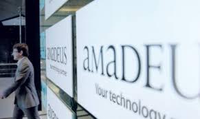Amadeus RSC