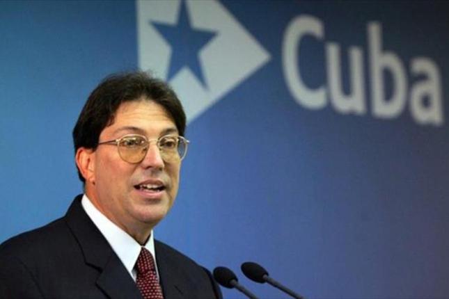 La UE y Cuba firmarán un acuerdo bilateral