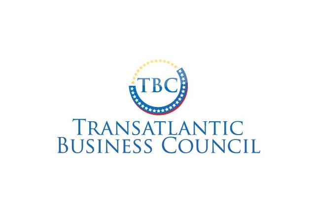 González-Páramo es designado presidente del TransAtlantic Business Council