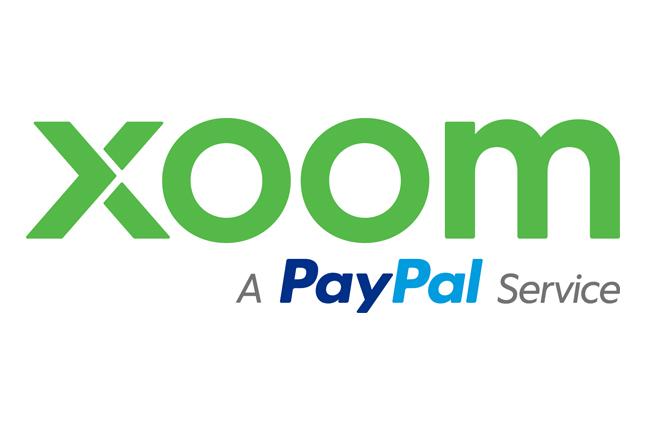 Xoom se consolida como empresa fiable en envío de remesas