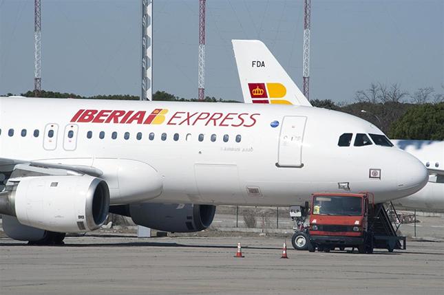 Iberia-Express-ofrecerá-vuelos-a-Creta-a-partir-de-julio