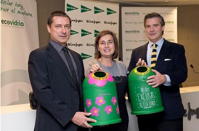 El-Corte-Inglés-y-Ecovidrio-venden-un-minicontenedor-que-facilita-el-reciclaje