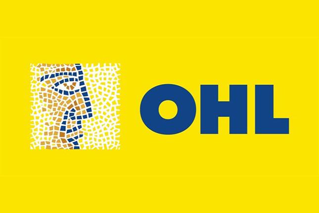 OHL-renueva-su-compromiso-de-sostenibilidad-con-la-OECC
