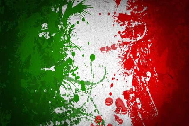 Italia quiere reforzar su sistema bancario