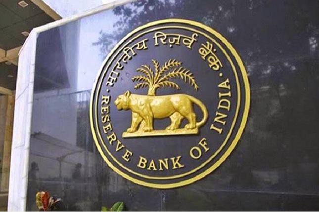 El Banco de la Reserva de la India elimina las restricciones para la retirada de efectivo
