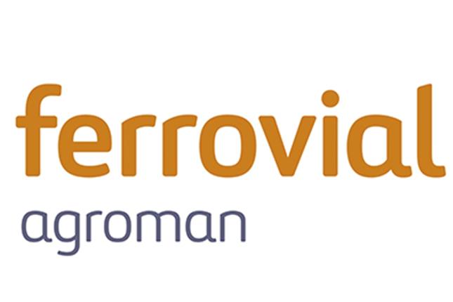 Ferrovial-construirá-en-Portugal-una-central-hidroeléctrica-para-Iberdrola