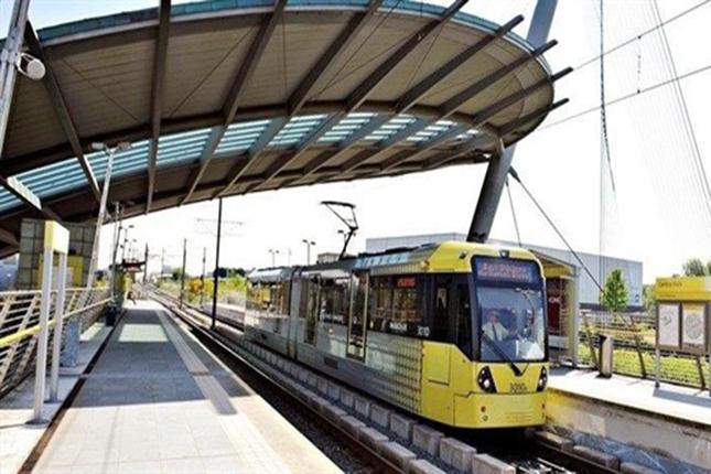 Ferrovial-se-adjudica-la-explotación-del-tranvía-de-Manchester