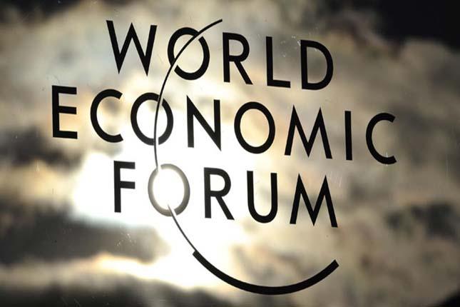 El Foro Económico Mundial de Davos aboga por transformar el capitalismo