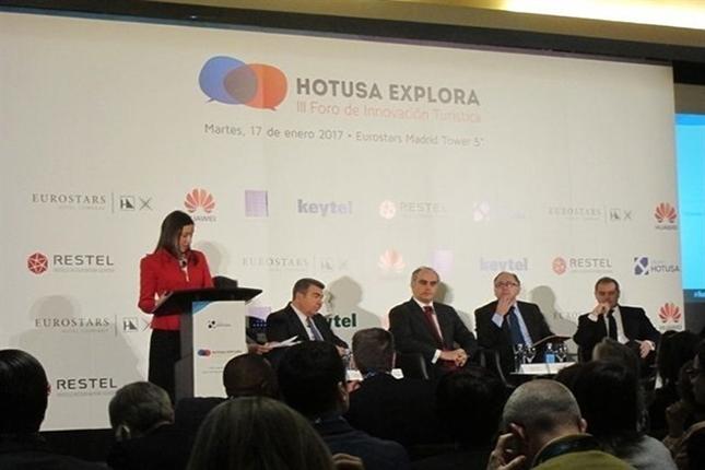 Iberia-pide-al-Gobierno-que-apueste-por-hacer-llegar-el-AVE-a-Barajas