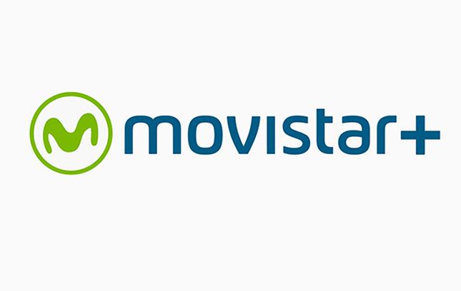 Movistar-estrena-un-año-repleto-de-series