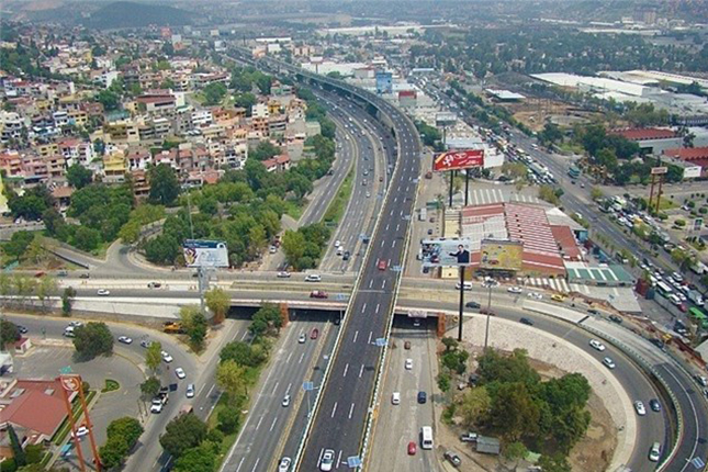 OHL-invertirá-en-México-unos-330-millones-este-año