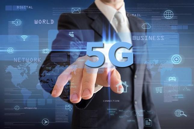 El 5G podría aportar 13.000 millones de euros en beneficios