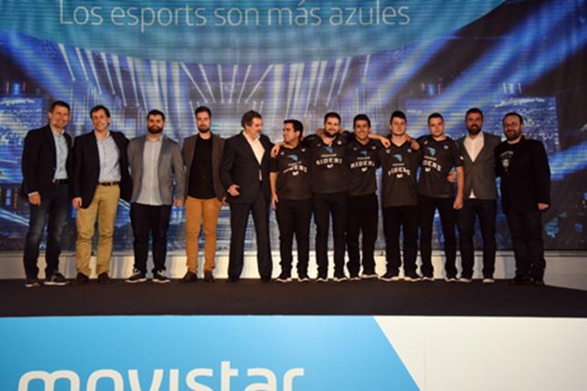 Movistar-incorpora-los-eSports-a-su-estrategia