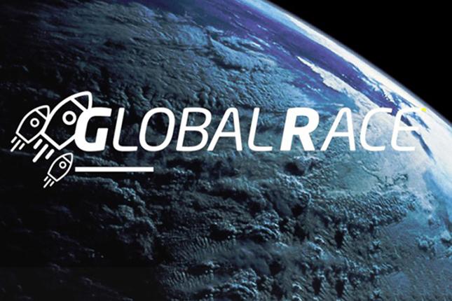 Telefónica-cuenta-con-194-startups-en-la-TOF_Global-Race