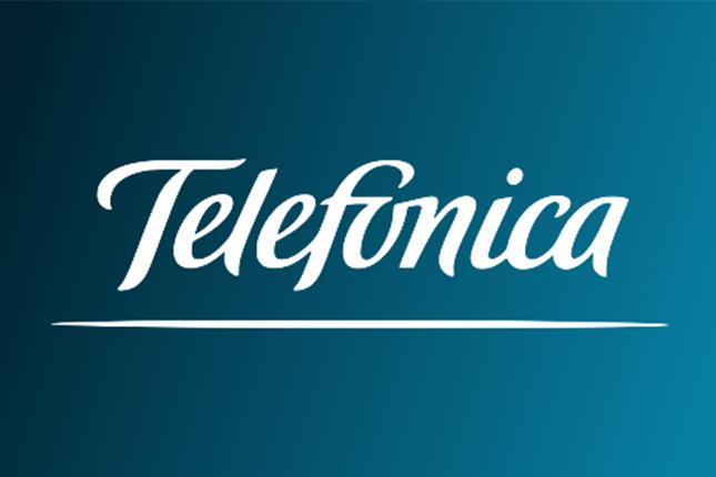 Telefónica-construirá-con-Huawei-su-red-vEPC-en-trece-países