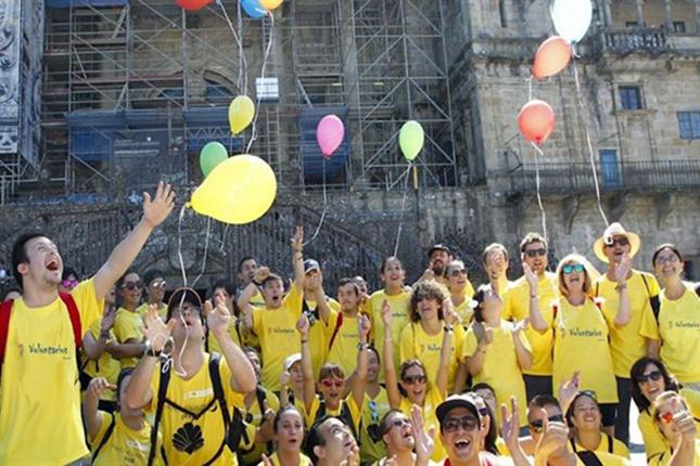 Voluntarios-OHL-cumple-diez-años