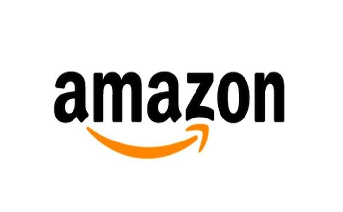 Amazon lanza en España Amazon Pay