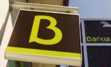 Bankia presentará el próximo martes su plan estratégico para 2018-2020