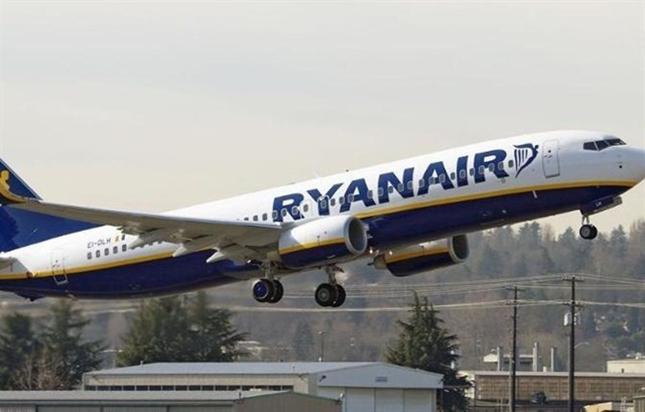 Ryanair-abrirá-una-ruta-de-verano-entre-Madrid-y-Lamezia-Italia