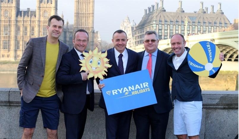 Ryanair-deja-de-vender-sus-paquetes-Ryanair-Holidays-temporalmente