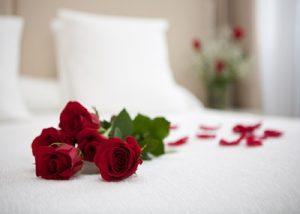 Disfruta de una escapada rom ntica en san valent n en un - Escapada romantica san valentin ...