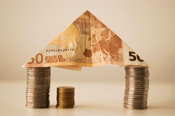 El precio de la vivienda dispara el alquiler de trasteros