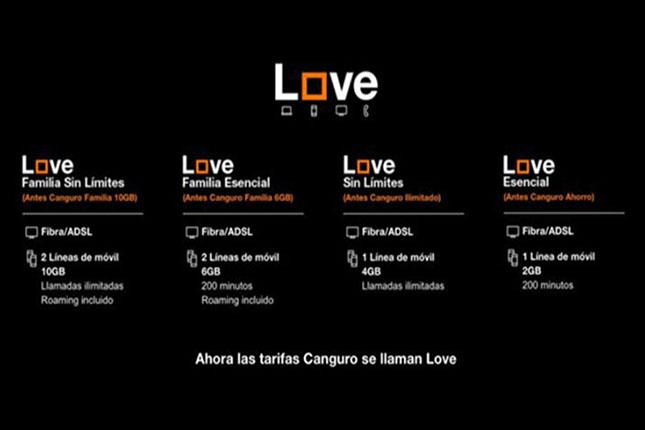 Orange-subirá-los-precios-en-su-tarifa-convergente-Love