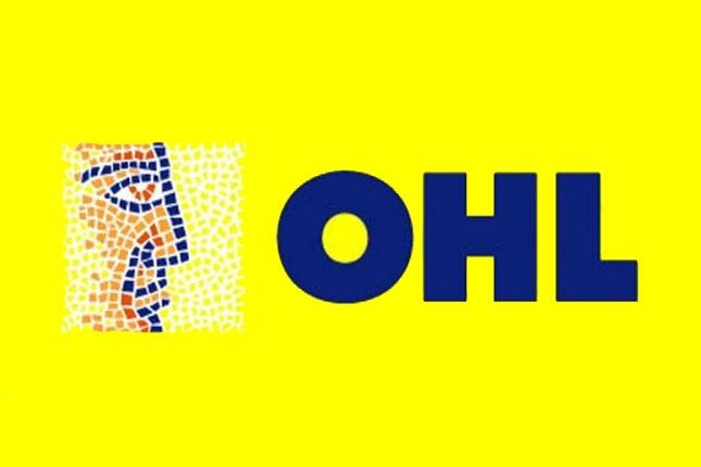 OHL-consigue-dos-nuevos-contratos-por-75-millones-del-AVE-a-La-Meca