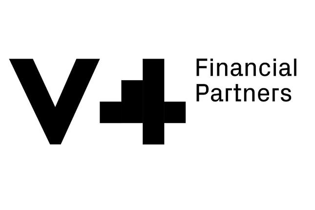 Nace V4 Financial Partners