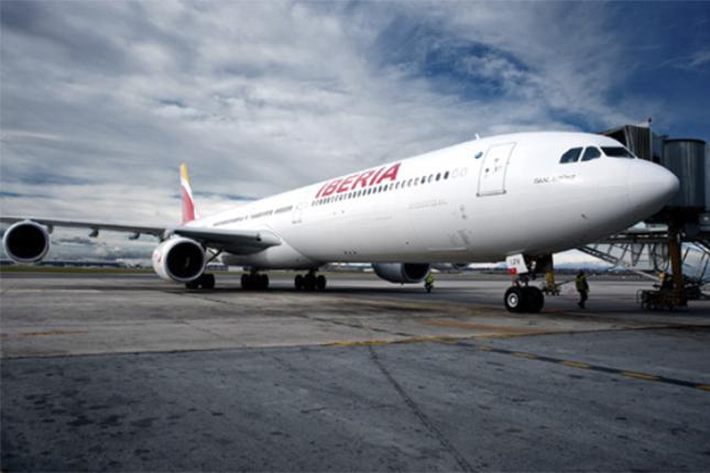 Iberia-Express-incrementará-vuelos-a-Francia-y-creará- nuevas-rutas-en-verano