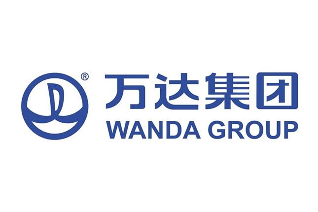 Wanda Group vende sus acciones del Atlético de Madrid