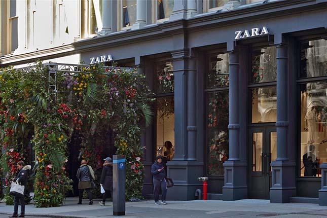 Zara-la-segunda-marca-más-valiosa-de-España