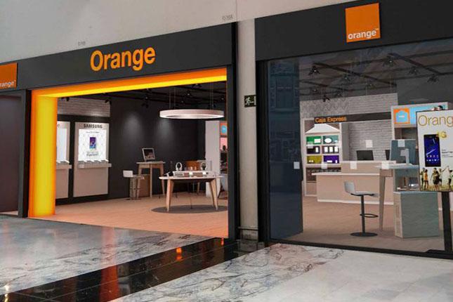 Orange crea su propia empresa de torres de telecomunicaciones
