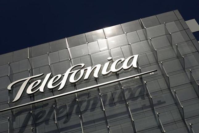 Telefónica-presentará-sus-avances-en-ciberseguridad-en-la-RSA-Conference