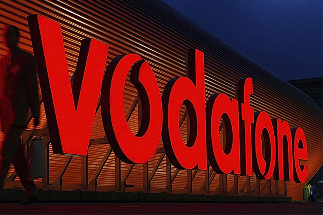 Vodafone will evaluate the opportunities that arise in Spain